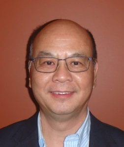 John Cheung image