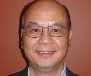John Cheung
